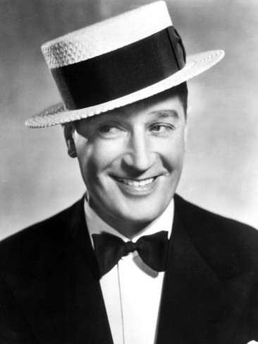 maurice-chevalier-1930s-on the digital piano